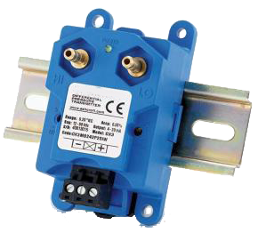 CXLdp-Differential-Pressure-Transmitter