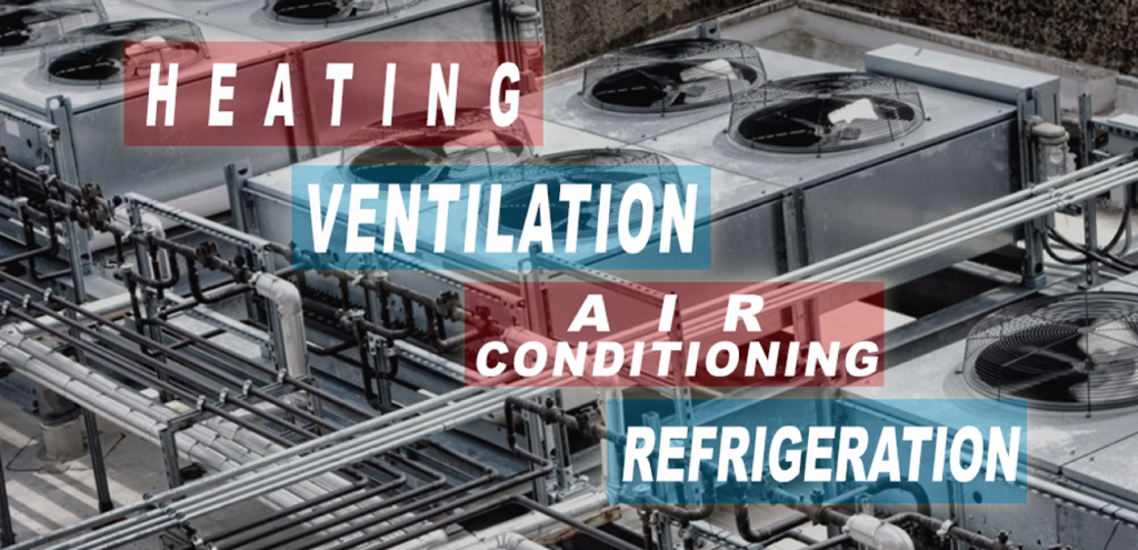 HVACR-solutions