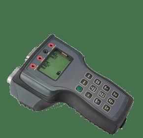 Handheld-Calibrator