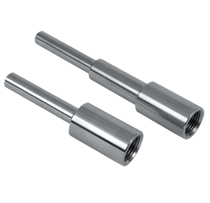 Socket-Weld-Thermowells