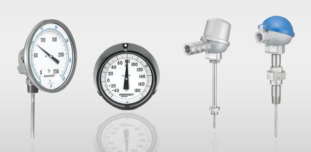 Temperature-Collection-Ashcroft-Vietnam