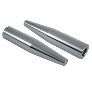 Weld-in-Thermowells