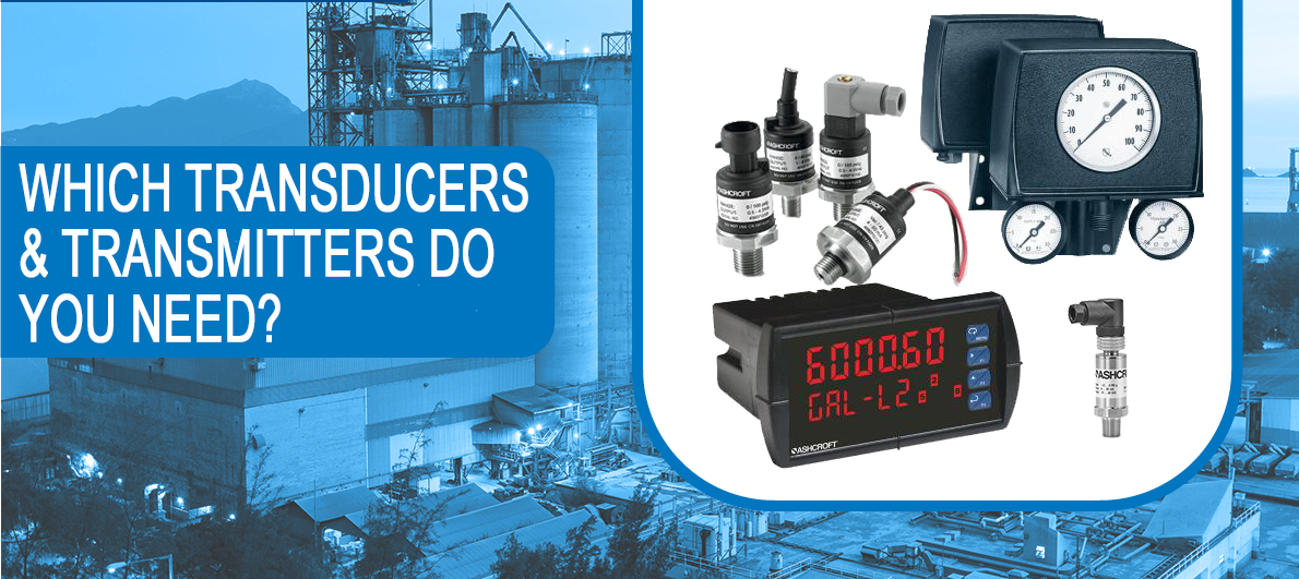 Which-transducer-transmitter-do-you-need