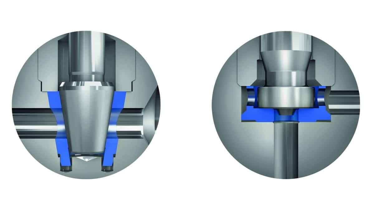 as-schneider_soft_seated_instrumentation_valves_and_manifolds