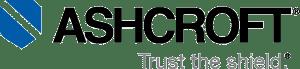logo Ashcroft