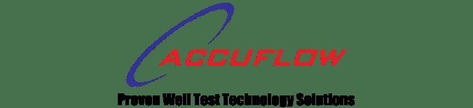 Accuflow-logo-banner