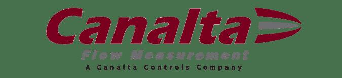 Canalta-Vietnam-logo-banner