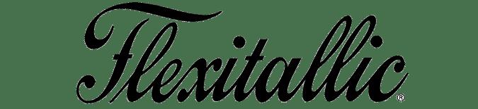 Flexitallic-Vietnam-Logo-banner
