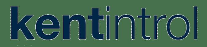 Kentintrol-Vietnam-logo-banner