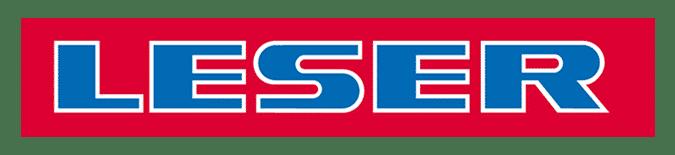 Leser-Vietnam-logo-banner