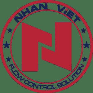 Nhan-Viet-Group