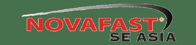 Novafast-vietnam-logo-banner