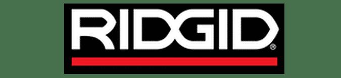 Ridgid-Vietnam-logo-banner
