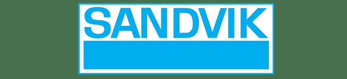 SANDVIK-Vietnam-logo-banner