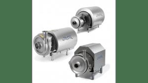 centrifugal-pumps-alfa-laval-vietnam