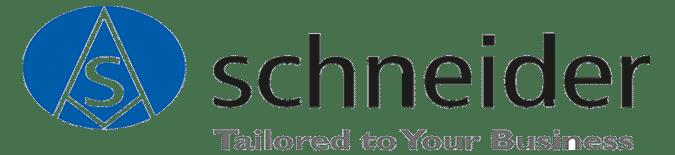 As-schneider-logo