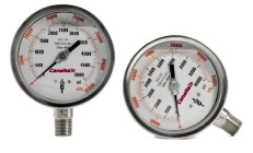 Canalta-Pressure-Gauges
