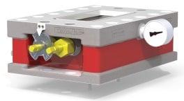 Canalta-Retrofitting-Orifice-Meter-Installations