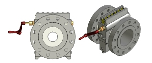 Canalta-rack-and-pinion-gear-system