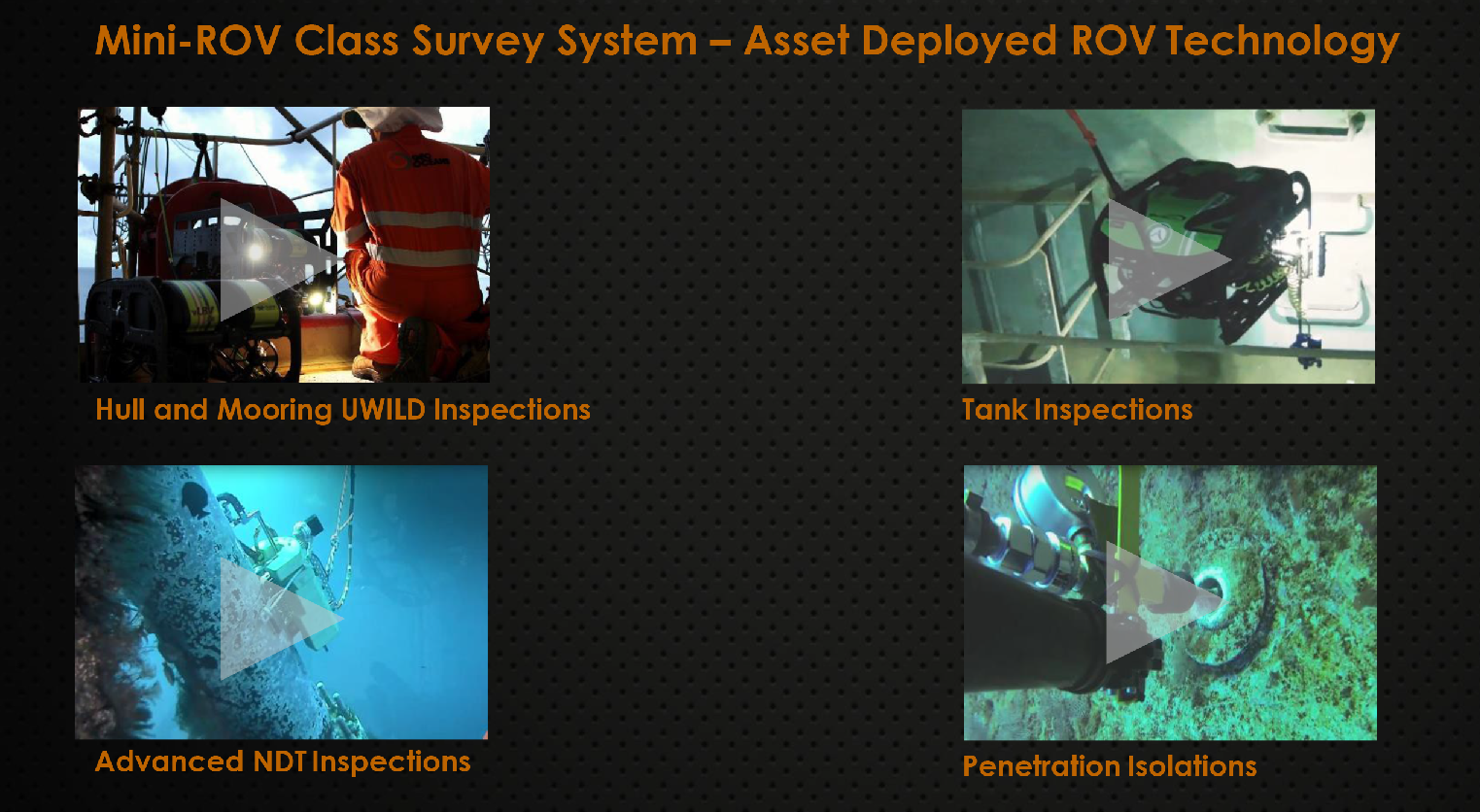 Mini-ROV-Asset-Deployed-Hull-Tanks-and-Mooring-Inspections