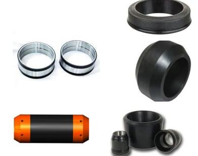 Rubber-Elastomeric-Seals-02