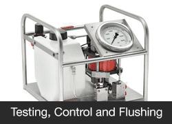 flushing-tab