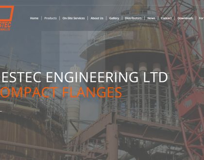 Destec Engineering Vietnam
