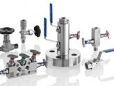 Instrumentation Valves and Manifolds