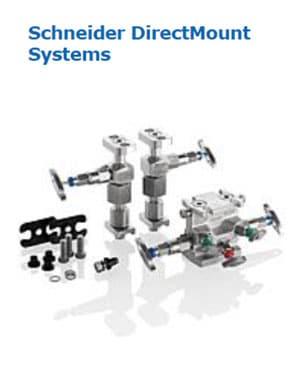 as-schneider-Directmount-systems