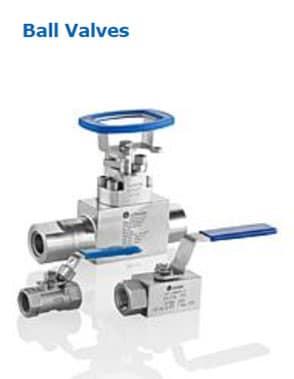 ball-valves-as-schneider