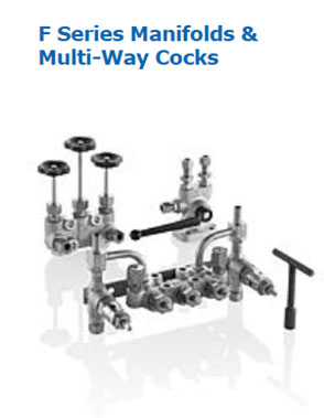 f-series-manifolds-and-multi-way-cocks-as-schneider