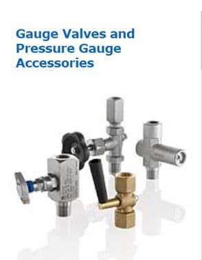 gauge-valves-and-pressure-gauge-accessories-as-schneider