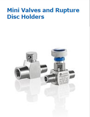 mini-valves-and-rupture-disc-holders-as-schneider