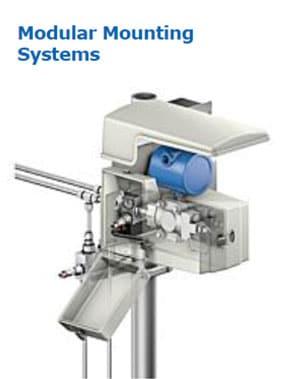 modular-mounting-systems-as-schneider