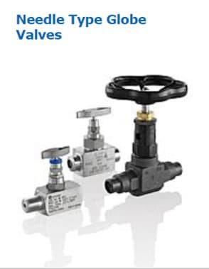 needle-type-globe-valves-as-schneider