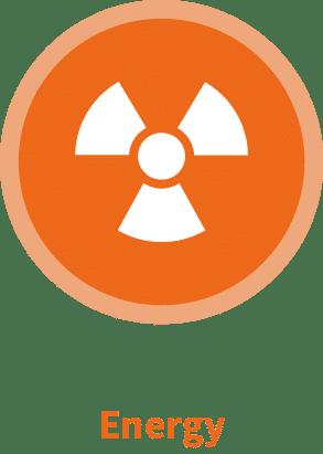 EN-Picto-energy_Orange