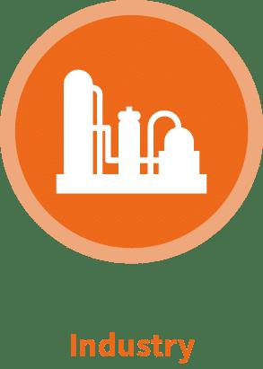 EN-Picto-industry_Orange