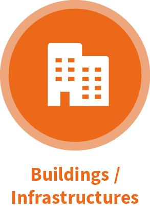 EN-buildings-infra_Orange