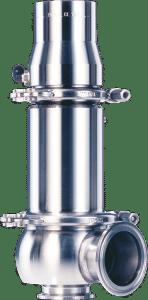LESER-Clean Service-Type 483-Safety valve-Sicherheitsventil_01