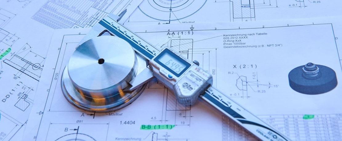 LESER-Technisches-Handbuch-Sicherheitsventile-technical-manual-safety-valves