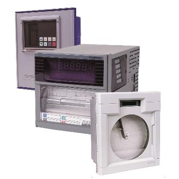 Foxboro-Control-Data-Acquisition-Configurator