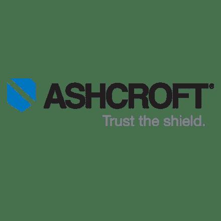Ashroft