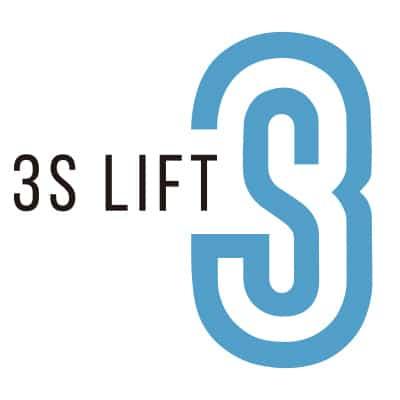 3S Lift