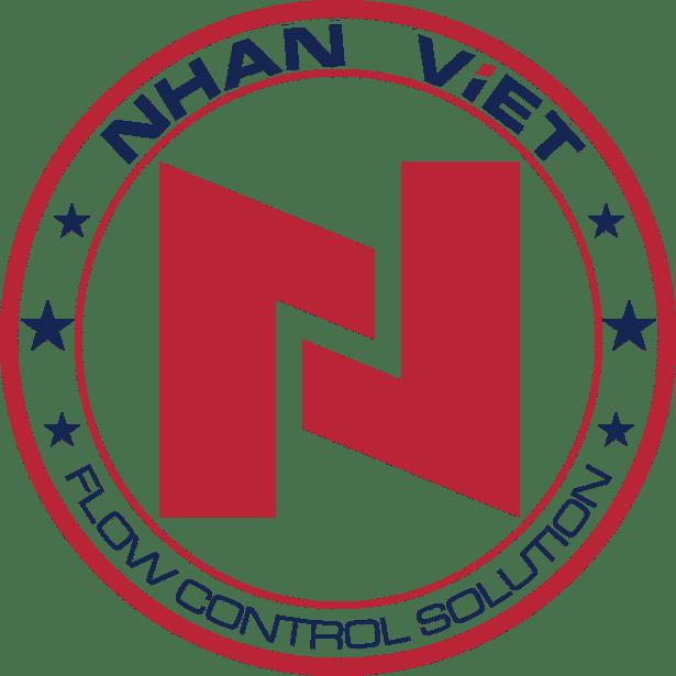Nhan Viet Logo